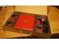 HP Pavilion 11 x360 PC 11-n083na