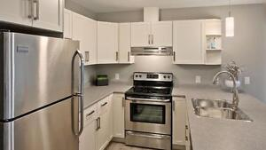 BRAND NEW 3 BEDROOM SUITES IN NORTH KILDONAN AVAILABLE OCT 1ST!