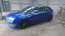 Ford Focus ST-2 (Low Mileage)