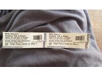 Tickets to OMID DJALILI