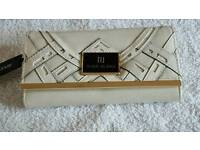 New River Island purse with tags