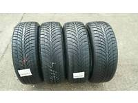 """All tyres sizes 13"""" to 22"""" new and used available in best prices. 07574579600"""