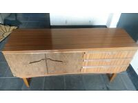 Sideboard for sale. Only £15