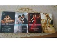 Lietuviškos knygos /lithuanian books