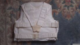 Bullet Proof / Stab Proof Jacket / Vest