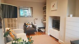 STUNNING 1 bed apartment in Clapham