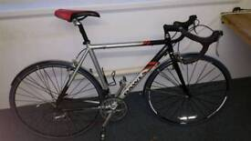 Dawes road bike 56cm *sold*