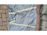 "JRC ""Mega Mat"", XL Unhooking mat from JRC. Never Used, £20.00 OVNO"