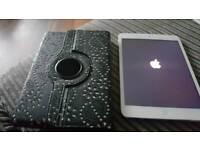 Apple iPad no I 16gb
