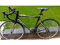 GTS Sport Road Bicycle £200 ono