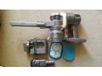Dyson DC16 Animal Hand-held hoover