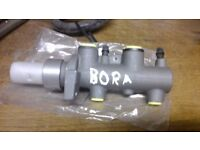 Master Cylinder 2003 VW Bora and others