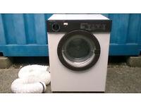 Carlton 3101 compact tumble dryer.