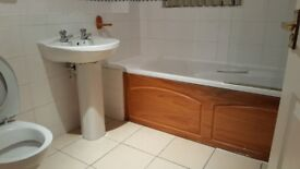 Room for a lodger, Downend 4 bedroom Furnished House. £450pcm all inclusive, unlimited broadband