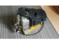 2x Air compressors