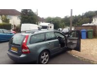 VOLVO V50 DIESEL Estate, 2005, LOAD NET DOG GUARD, IN EXCELLENT CONDITION, 351910-0974, £45