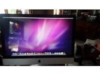 "iMac 27"" Screen"