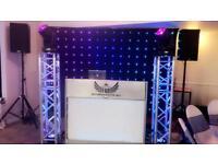 DJ Hire,Asian Dj,Bhangra,Bollywood,Wedding DJ,Indian DJ,LED Dance Floor,LED Screens