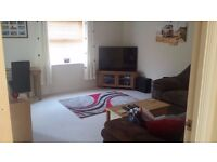 One Double Bedroom with Bathroom to Rent in Devizes with 28 yr old Male