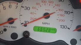 Ford ka 1.3 collection.