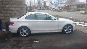 2011 bmw 128i auto 100k cert and etested winter tires oiled s