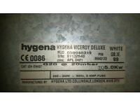 Hygena Oven & Grill + housing cupboard
