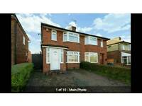 Very nice 4 bedroom house to rent- Part Furnished. Stanmore-Honeypot Lane