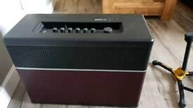 Line 6 Amplifi for sale