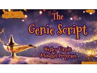 Genie Script That Helps you to Earn Easy Cash
