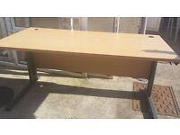 desks /tables