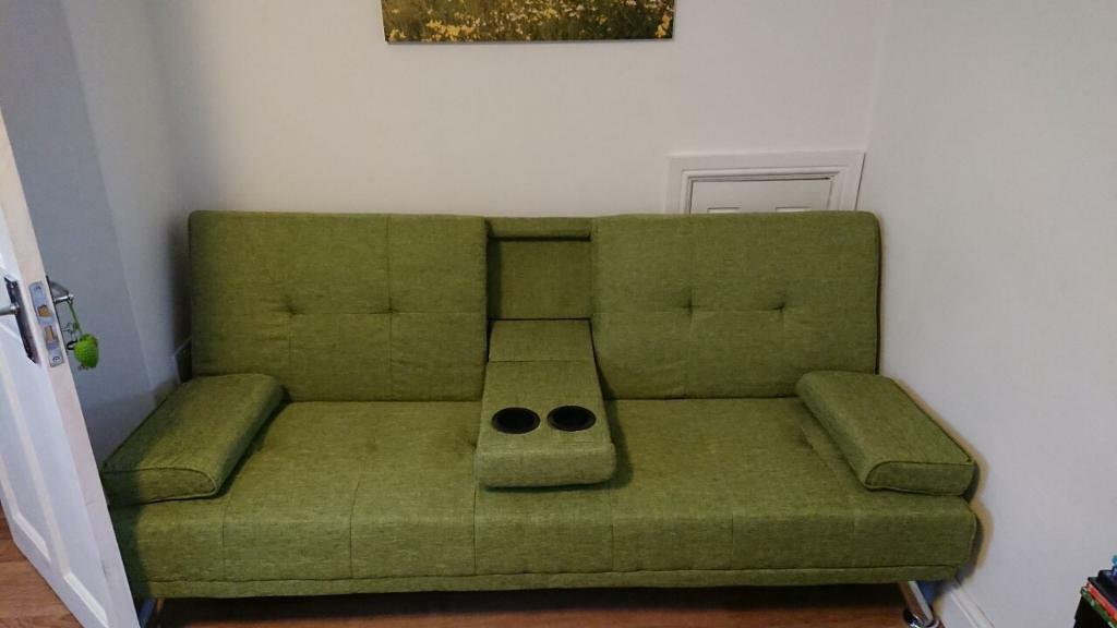 Phenomenal Sofa Bed For Sale In Reading Berkshire Gumtree Ocoug Best Dining Table And Chair Ideas Images Ocougorg
