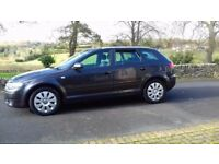 06 Audi A3 1.6 Special Edition **MOT 03/09/2018