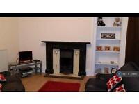 1 bedroom flat in Wellgate, Lanark, ML11 (1 bed)