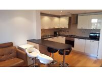 Newly refurbished 2 bedroom flat in Hendon Central NW4