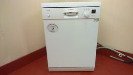 Quality Bosch Dishwasher in 1st class condition for sale