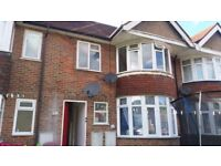 Beautiful One Bed Flat in Quiet Location in High Wycombe for Let Available