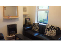 Room to Rent in well maintained and friendly house in Bangor, beside Ward Park. £250 a month