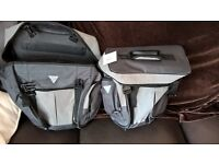 Pair of new Cycling Panniers