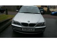 Must be seen ..Well maintained , good condition, only 1 previous owner, 12 months MOT ..lovely car