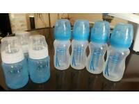 dr brown anticolic bottles