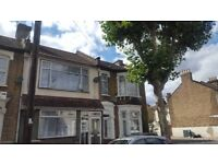 Lovely spacious two bedroom flat in Forest Gate E7