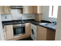 2 bedroom flat in REF: 10163 | Greetland Moor View | Claremount Road | Halifax | HX3