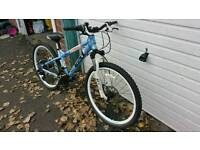 Quality second hand bicycles SALE