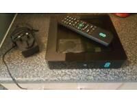 EE TV Box 1TB