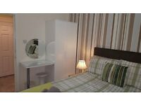 Serviced Apartments for Short Term Let