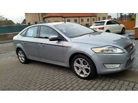 FOR SALE - FORD MONDEO!
