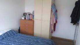 Plenty Of rooms in Peckham Camberwell! Hurry up!!!!! Ideal for couple!!!
