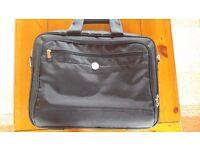 Dell Laptop Bag / Case