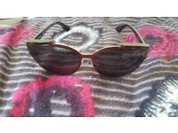 Sunglasses Christian Dior Wildly Dior P7LY1
