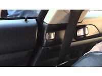 BMW E92/E93 Seat Belt Extender (Part N0: 9144938) Repair Service - Save ££ I can repair for £40